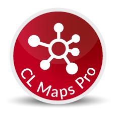 CLMapsProp.jpg