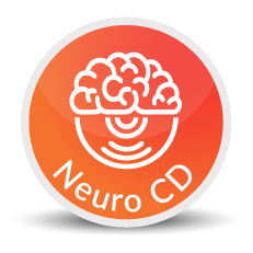 Neuro_CD0.png